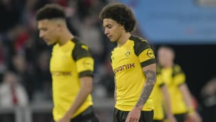 News Borussia Dortmund welcome Mainz to the Signal Iduna Park, as they look to avenge last week's humiliating result in Bavaria. Dortmund are back at home...