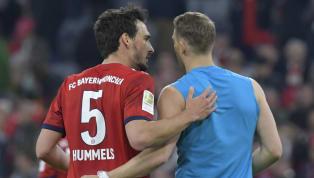 Durch einen souveränen4:1-Auswärtssieg bei Fortuna Düsseldorfkonnte derFC Bayern Münchenam Sonntagnachmittag die Meisterschaftsambitionen eindrucksvoll...