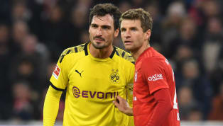 2008 Former Hoffenheim manager Ralf Rangnick has revealed that the club came incredibly close to sealing bargain deals for Thomas Müller, Mats Hummels and...