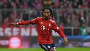 Die Verantwortlichen des FC Bayern München halten derzeit intensiv nach weiteren Neuzugängen Ausschau. Dass sich der deutsche Rekordmeister in der...