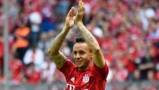 A temporada europeia está chegando ao fim e os clubes do Velho Continente começam a trabalhar para corrigir os erros cometidos e planejar os próximos passos:...