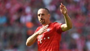 Nach zwölf Jahren haben sich die Wege von Franck Ribéry und desFC Bayern München vorerst getrennt. Seit Anfang der Woche ist der 36-jährige...