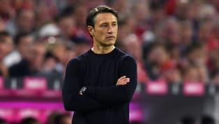 Für den FC Bayern München steht am Samstagnachmittag das Heimspiel gegen den 1. FSV Mainz 05 auf dem Programm. Die nach zwei Spieltagen noch punktlosen...