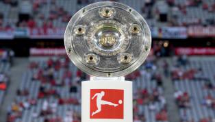 Die Gründung der Bundesliga wurde am 28. Juli 1962 beim DFB-Bundestag in Dortmund beschlossen. Rund ein Jahr später fiel der Startschuss zur Premierensaison...