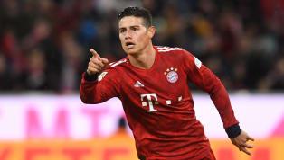 """liga In der Bundesliga sind derzeit Spieler aus 57 verschiedenen Nationen vertreten. Die meisten """"Gastarbeiter"""" stellen Österreich (30) und Frankreich (22)...."""