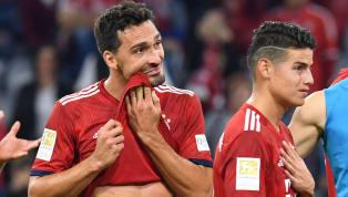 Erst empfängt der FC Bayern MünchendenSV Werder Bremen zum Nord-Süd-Gipfel am Samstag (15.30 Uhr) in der Bundesliga. Dann reist der deutsche Rekordmeister...