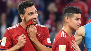 Vor dem anstehenden Pokalhalbfinale zwischen dem FC Bayern München und dem SV Werder Bremen kehren wichtige Leistungsträger beim Rekordmeister rechtzeitig...