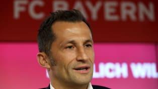 Heimlich still und leise soll der FC Bayern im Januar einen Transfer vom FC Chelsea getätigt haben. Der deutsche ScoutFlorian Zahn arbeitet laut Sportbild...