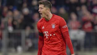 Wer hätte gedacht, dass der TabellenletzteSC Paderbornsogar dem formstarkenFC Bayerndas Leben schwer machen kann. Das Team von Trainer Steffen Baumgart...