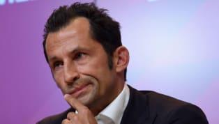 Die Transferbemühungen des FC Bayern waren in diesem Sommer insgesamt von keinem großen Erfolg geprägt. Die Bild enthüllt, wie fragwürdig Sportdirektor Hasan...
