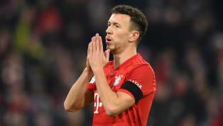 Il matrimonio tra Ivan Perisic e il Bayern Monaco potrebbe continuare anche la prossima stagione. Il giocatore croato, in prestito dall'Inter, non è però...