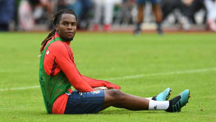 ​Portuguese midfielder Renato Sanches has expressed his desire to leave German champions Bayern Munich, as he has become frustrated over his lack of game time...