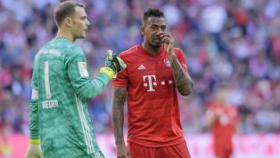 Die kommenden Monate werden beimFC Bayern Münchenmit einigen Erkenntnissen aufwarten. Dabei geht es nicht nur um die sportlichen Erfolge oder die...