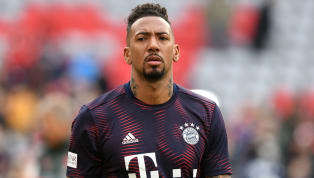​Bayern Munich defender Jerome Boateng has reiterated his commitment to the club, insisting he will not push for an exit, despite his poor relationship with...