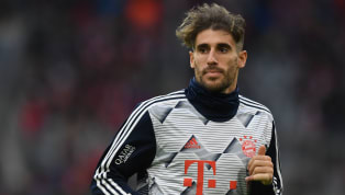 Javi Martinez has handed Bayern Munich a huge boost ahead of their Champions League clash with Chelsea, after returning to training. Die Roten travel to...