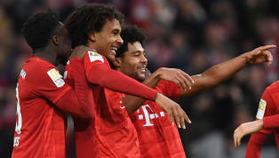 Der FC Bayern München war in den vergangenen Jahren nicht dafür bekannt, jungen Spielern eine Chance zu geben und sie in den eigenen Reihen zu Weltstars...