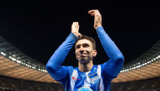 As it stands, Liverpool look set to cash in on Marko Grujic, as a host of Bundesliga clubs are all being linked with a permanent move for the Serbian...