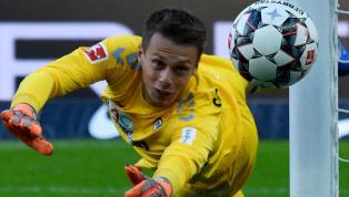 DerSC Freiburgkonnte in der Hinrunde wieder so manchem vermeintlichen Favorit ein Schnippchen schlagen und überwintert im Mittelfeld der Bundesliga....