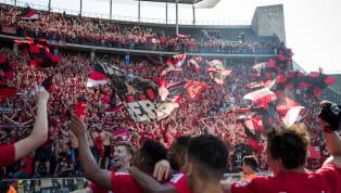 Während zur Halbserie noch nichts von Euphorie zu spüren war, explodierte zum Schlusspfiff des 34. Spieltages die Gefühlswelt beiBayer 04 Leverkusen. Durch...