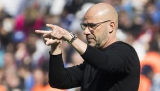 Bayer 04 Leverkusenging mit viel Selbstbewusstsein in die Sommerpause. Die Mechanismen unter Neu-Trainer Peter Bosz griffen bereits erstaunlich gut. Durch...
