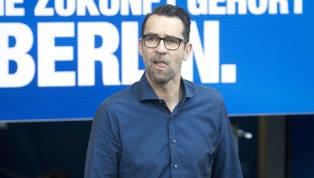 Bislang hat Hertha BSC eher wenig Tätigkeit auf dem Transfermarkt nachgewiesen. Dabei gab es mit Valentino Lazaro einen namhaften Abgang für einen großen...