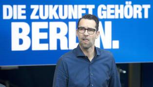 Nicht nur in Sachen Flughafen, auch beim Thema Profifußball schaltenHertha BSC undUnionBerlin einen Gang hoch. Ein neuer Geldgeber bei der Hertha und...