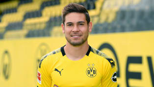 ​Borussia Dortmund have made one final move to extend Raphael Guerreiro's contract in an effort not to lose him for free next year. The 25-year-old has been...