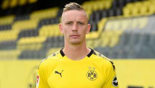 Nach einem enttäuschenden Jahr in Dortmund wechselte Allrounder Marius Wolf leihweise zur Berliner Hertha. Dort wird der 24-Jährige seine etwas ins Stocken...