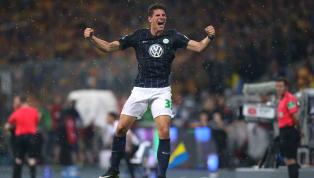 Zwei Spieltage vor Schluss rückt in derBundesligaund imUnterhausdie Entscheidung über Auf- und Abstieg näher. Die DFL hat am Mittwochvormittag die...