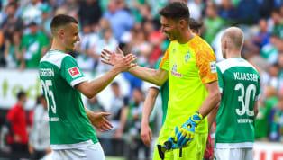 Nach einer tollen, aber auch intensiven Saison verpasste derSVW Werder Bremennur knapp die internationalen Ränge. Doch nicht nur in derLigalief es sehr...