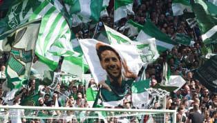 In der abgelaufenen Saison begeisterteWerder Bremenmiterfrischendem Offensivfußball die Bundesliga. Auch bei den Fans im Stadion kam die Spielphilosophie...