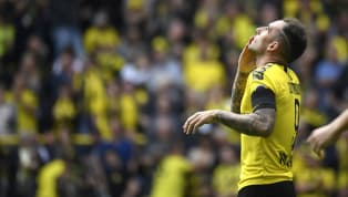 Scoring more goals than Marco Reus, Timo Werner and even Luka Jović during an initial loan spell in the Bundesliga, Borussia Dortmund's Paco Alcácer made a...