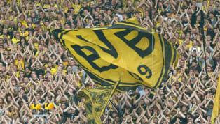 In der Rückrunde holte Borussia Dortmund acht Punkte weniger, als noch in der Hinrunde. Der Einbruch spiegelt sich nun auch in den Marktwerten der Akteure...