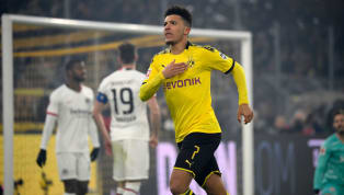 Die Achterbahnfahrt vonBorussia Dortmundgeht mit dem nächsten aufregenden Ergebnis weiter. Gegen die formstarkeEintrachtgelange es den Schwarz-Gelben,...