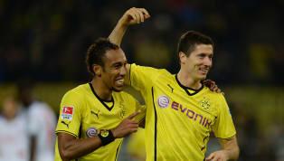 El Borussia Dortmund lleva años fichando futbolistas a buen precio. Su chequera no es la más alta pero sin duda es experto en hacer negocios. Su buen ojo...