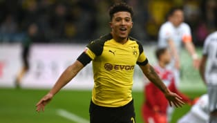 Bundesliga clubs luring British talent overseas seems to be the in thing these days. Ever since Jadon Sancho exploded onto the scene after leaving Manchester...