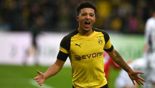 ​Borussia Dortmund star Jadon Sancho has revealed that he is inspired by the likes of Marcus Rashford and Kylian Mbappe, amid growing speculation linking...