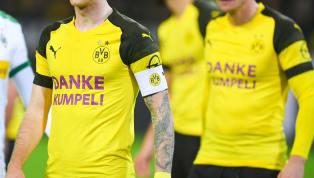 Als erster Klub wirdBorussia Dortmundkünftigmit zwei Trikotsponsorenauflaufen. Davon verspricht sich der Revierklub höhere Sponsoreneinnahmen,...