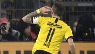 DerBVBzählt längst zu den Topklubs - nicht nur national, sondern auch international. Acht Deutsche Meisterschaften, ein Champions-League-Sieg und vier...