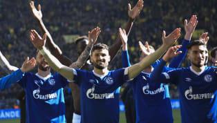 Jeder Spieler und jeder Fan von Schalke 04 dürfte froh gewesen sein, als die Saison 2018/2019 endlich zu Ende war. Bis auf den Derbysieg in der Rückrunde...