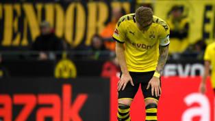 DieHoffnungenhaben sich bestätigt, Marco Reus hat sich beim 3:0-Sieg von Borussia Dortmund gegen den VfL Wolfsburg am Samstag keine schwerwiegende...