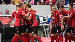 DerSC Freiburghat den nächsten Bundesliga-Sieg eingefahren und bleibt damit auf Kurs. GegenFortuna Düsseldorfdrehte die Mannschaft von Christian...