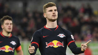aled ​Chelsea are reported to be looking at Bundesliga duo Timo Werner and Leon Bailey as potential January targets, as Frank Lampard looks to strengthen his...