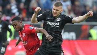 Verlässt die Eintracht bald ein weiterer Teil ihrer Büffel-Herde? Laut einem Bericht von Sky Italia soll Ante Rebic weiterhin bei Inter Mailand als...