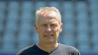 Der SC Freiburg ist am Samstagnachmittag im DFB-Pokal gefordert. In der ersten Runde des Wettbewerbs trifft die Elf von Christian Streich auf den 1.FC...
