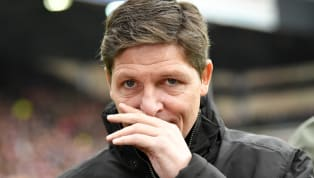 Nach einer Schwächephase in derBundesliga (nur ein Sieg aus sieben Spielen)hat Wolfsburg-Trainer Oliver Glasner seine Mannschaft öffentlich kritisiert und...