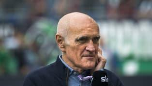 Für Hannover 96 ging es seit dem letzten Jahr stetig bergab. Trainerwechsel, neuer Sportdirektor und der erneute Abstieg in die zweite Liga - die...