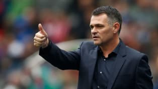 Willy Sagnol has been linked with the vacant Huddersfield Town managerial job following the departure by mutual consent of David Wagner earlier this week....