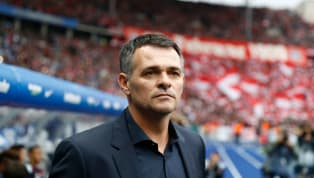 Willy Sagnol, ancien entraîneur des Girondins de Bordeaux, attaque Juninho sur le mauvais recrutement de l'OL lors du dernier mercato. Tenue en échec au...