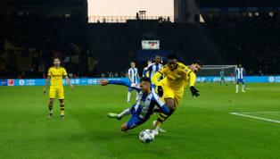 Das heutige Liga-Duell zwischenBorussia DortmundundHertha BSCwar in zweierlei Hinsicht besonders: Während auf der Berliner Bank Jürgen Klinsmann zum...